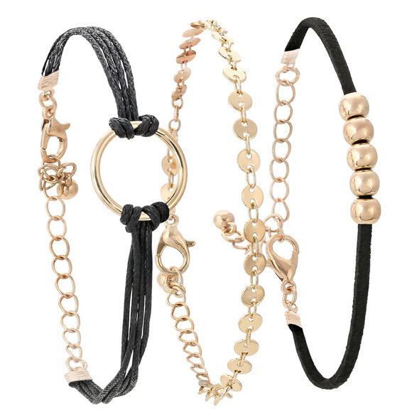 Armband - Small Ones