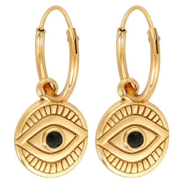 Ohrhänger - Mystic Eye