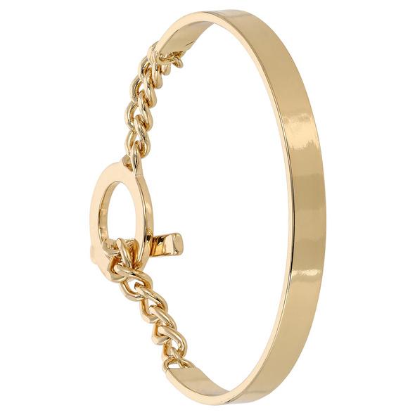 Armband - Shining Gold