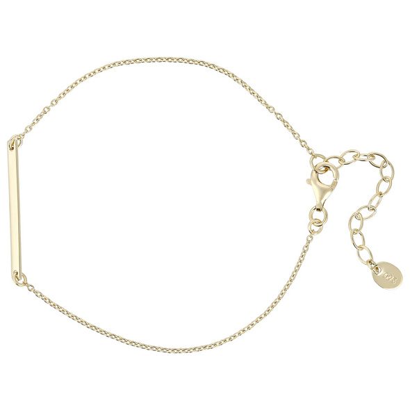 Armband - Precious Line