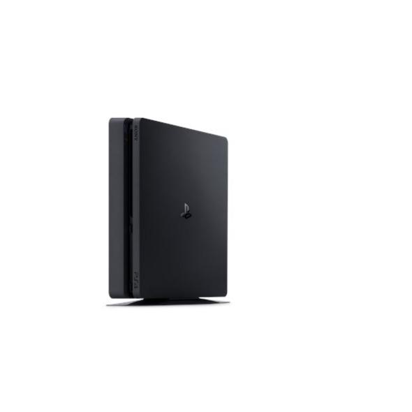 Sony Interactive Entertainment PlayStation 4 Slim 1TB Konsole