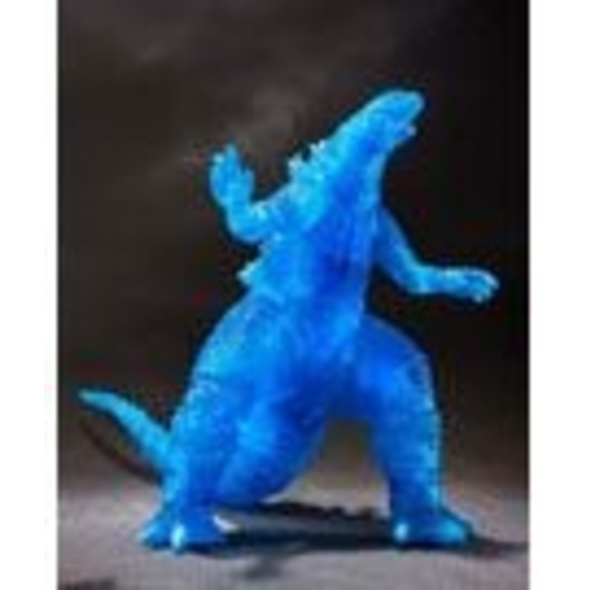 Godzilla - Figur König der Monster