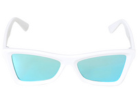 Sonnenbrille - Cool Glamour