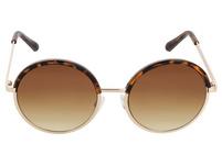 Sonnenbrille - Modern Style No.1