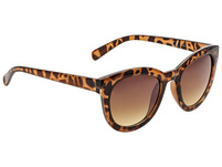 Sonnenbrille - Tiger Lilly