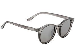 Sonnenbrille - Limpid Stlye