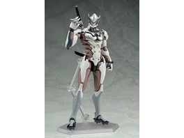 Overwatch - Figur Genji