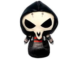 Overwatch - Plüschfigur Reaper