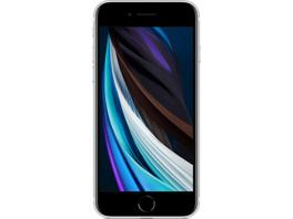 Apple iPhone SE (2. Gen) 64 GB Weiß