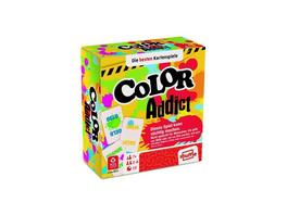Color Addict (Spiel)